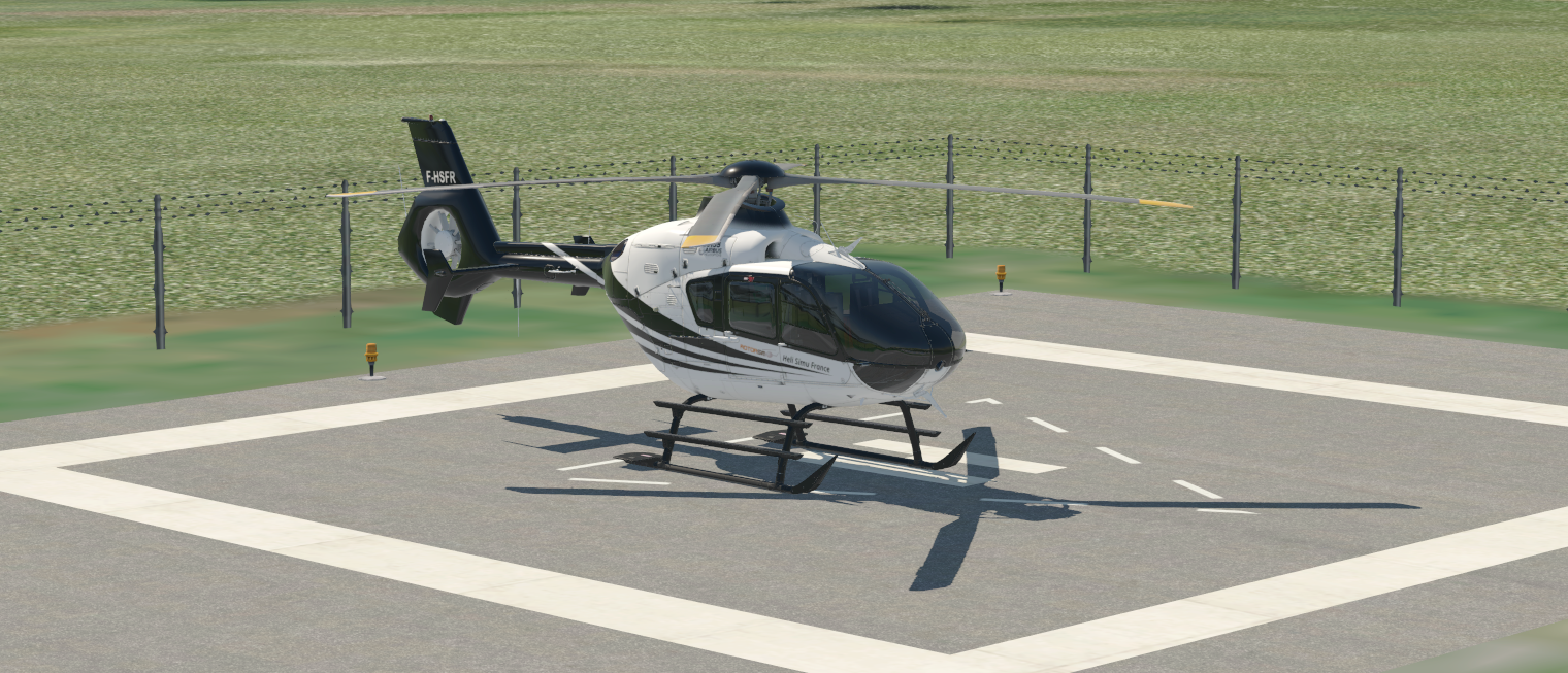 ec135v5_rotorsim_banner.png