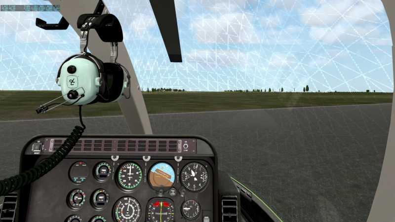 Bell407_4.jpg