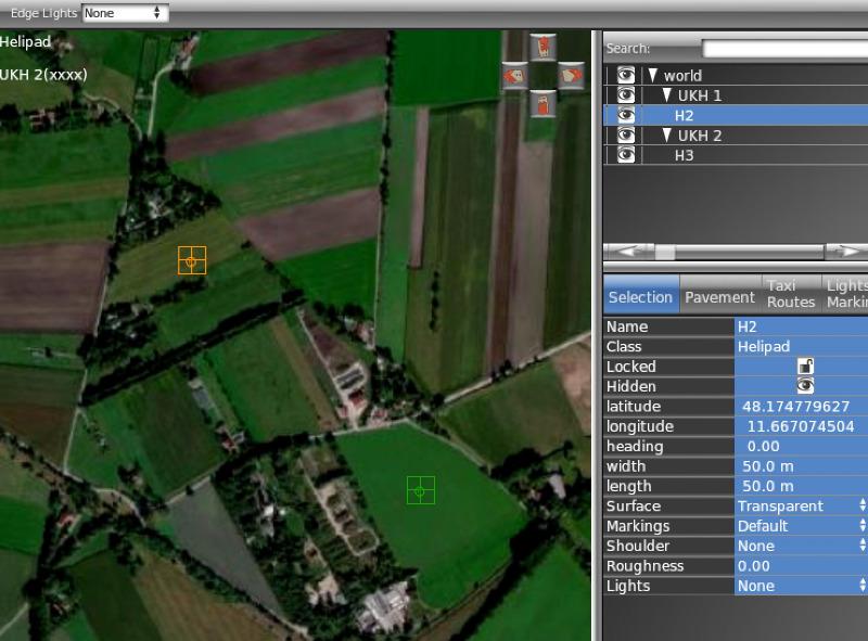 ScreenShot2020-11-13at11.13.33.jpg