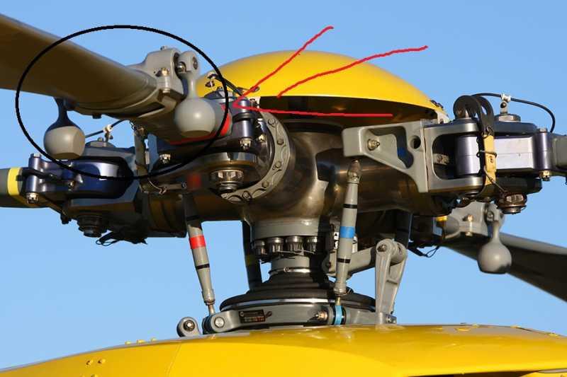 der-rotorkopf-f0821c47-c835-4aac-823d-2b48413f5f1a.jpg